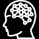 machine learning head e1613161711419