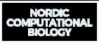Nordic Computational Biology