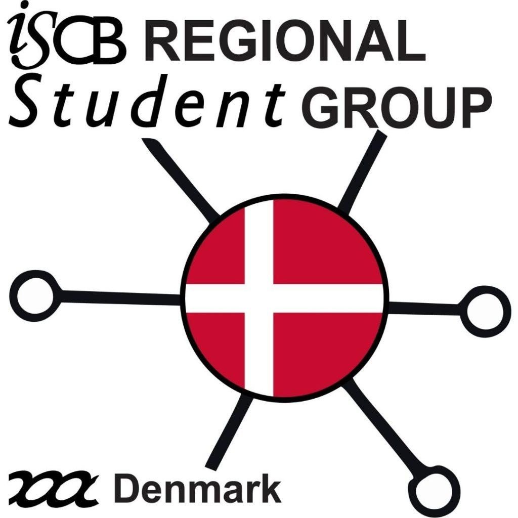 rsg denmark logo