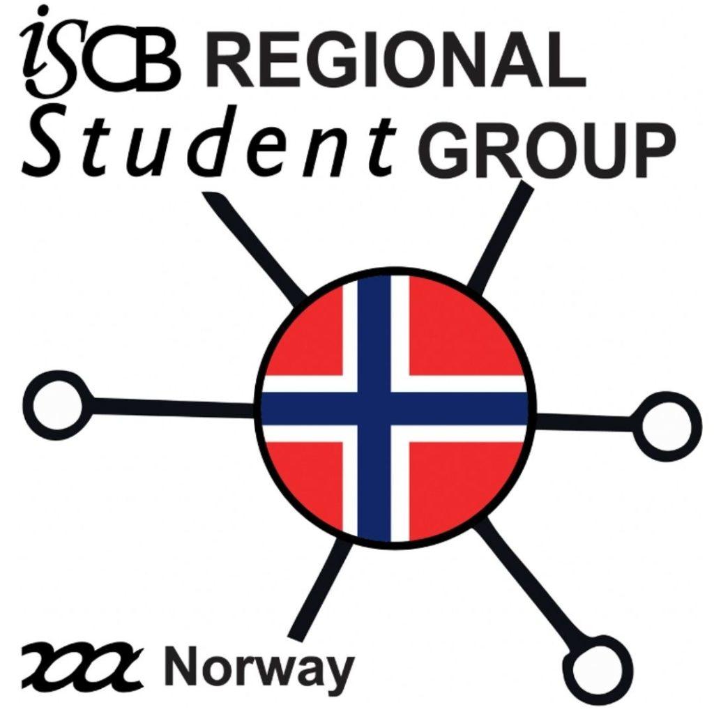 rsg norway logo