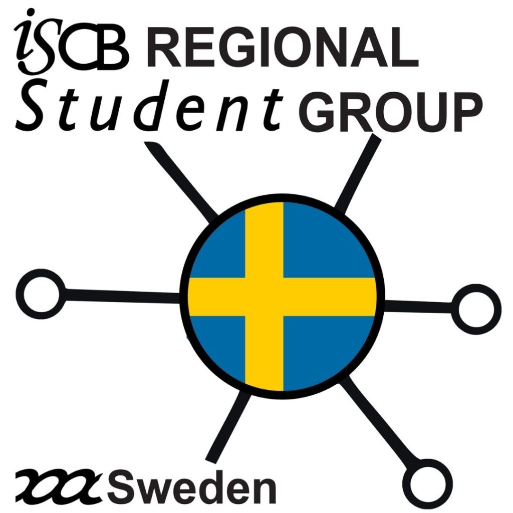 rsg sweden logo